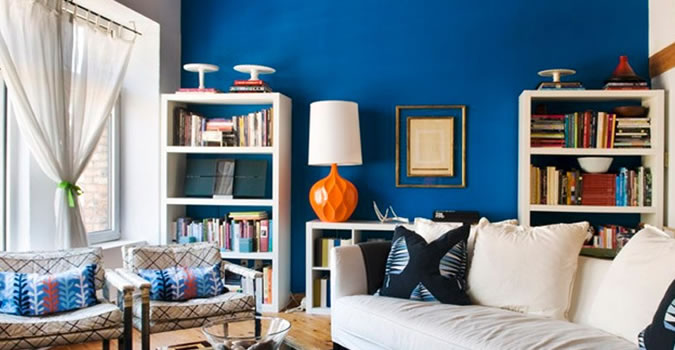 Interior Painting Durham low cost high quality