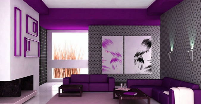 Interior Painting in Durham high quality affordable