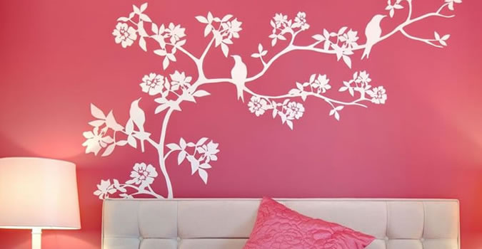 High Quality interior painting Durham